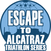 Escape to Alcatraz Series