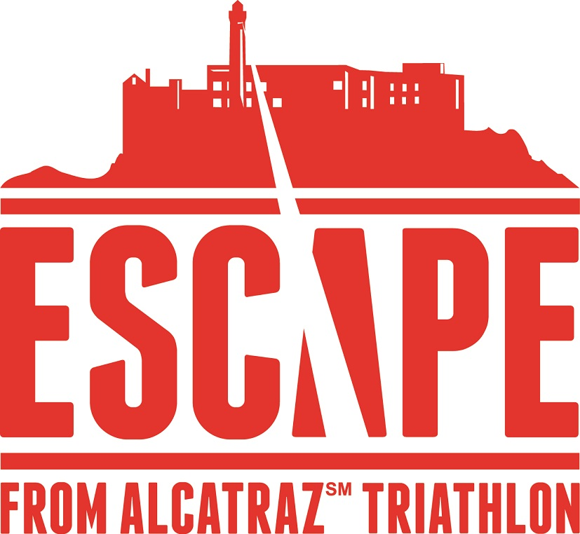 Escape Qualifying Event