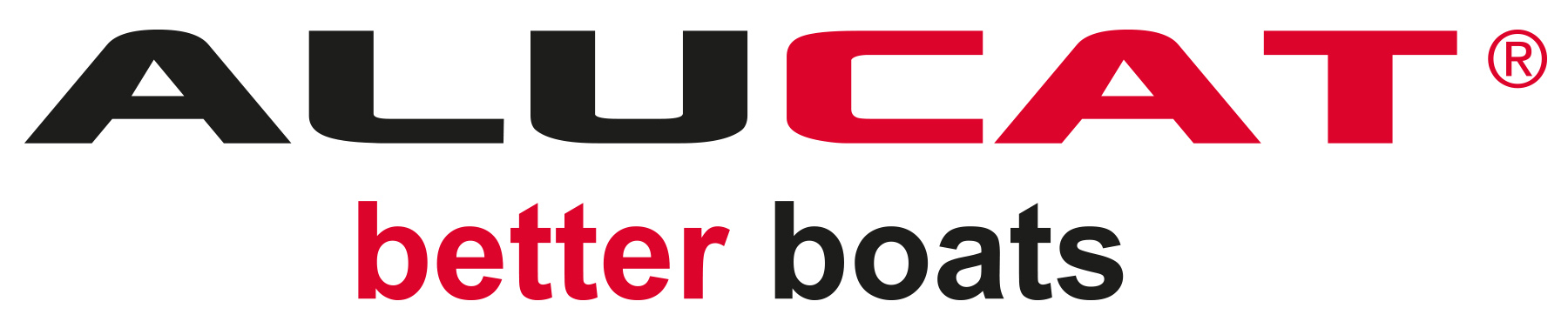 Alucat better boats