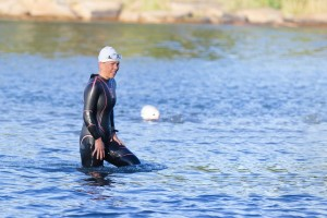 Triathlon web 1