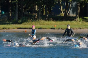 Triathlon web 11