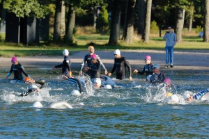 Triathlon web 12