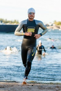 Triathlon web 22