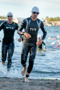 Triathlon web 23