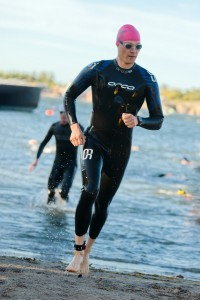 Triathlon web 24
