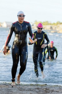Triathlon web 25