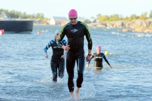 Triathlon web 26