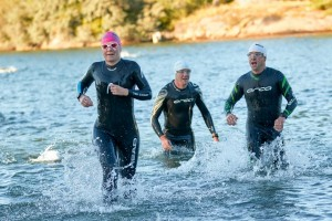 Triathlon web 4