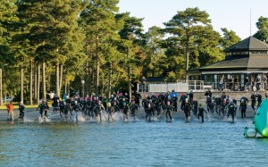 Triathlon web 5