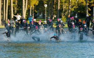 Triathlon web 6