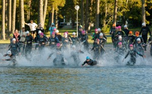Triathlon web 7