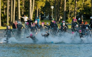 Triathlon web 8