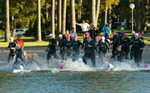 Triathlon web 9